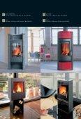 wodtke Kaminöfen wodtke wood-burning stoves Poêles-cheminées ... - Page 7