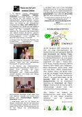 HEIZKOSTENZUSCHUSS - Gemeinde Stetten - Seite 2