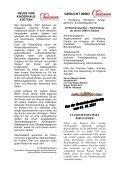 HEIZKOSTENZUSCHUSS - Gemeinde Stetten - Seite 3