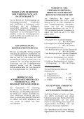HEIZKOSTENZUSCHUSS - Gemeinde Stetten - Seite 4