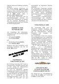 HEIZKOSTENZUSCHUSS - Gemeinde Stetten - Seite 5