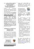 HEIZKOSTENZUSCHUSS - Gemeinde Stetten - Seite 6