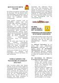 HEIZKOSTENZUSCHUSS - Gemeinde Stetten - Seite 7
