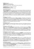 text als pdf (deutsch) - Schmuck2 - Seite 2