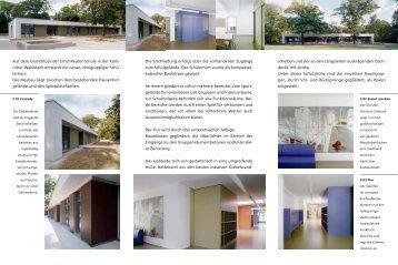 Flyer (PDF, 845 KB) - Karlsruhe
