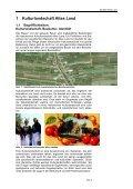 BAUFIBEL ALTES LAND - Elbberg - Seite 6