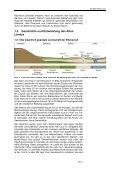 BAUFIBEL ALTES LAND - Elbberg - Seite 7