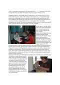Adams lokakuu 2010 (PDF) - Crossnet - Page 2