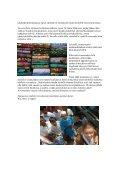 Adams lokakuu 2010 (PDF) - Crossnet - Page 3