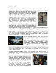 Adams tammikuu 2009 (PDF) - Crossnet