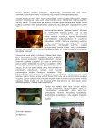 Adams tammikuu 2009 (PDF) - Crossnet - Page 2