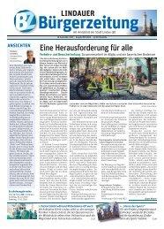 19.09.20 Lindauer Bürgerzeitung
