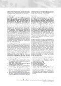 Fallbeispiel Vereinig te Staaten von Amerika - Forum Politische ... - Seite 2