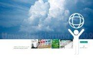 Umwelterklärung 2009 (PDF) - EMAS