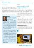 DVS-inForm September 2020 - Page 2