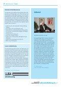DVS-inForm September 2020 - Page 3