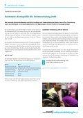DVS-inForm September 2020 - Page 5