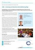 DVS-inForm September 2020 - Page 7