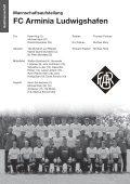 Oberliga Südwest 2011/2012 - Seite 4