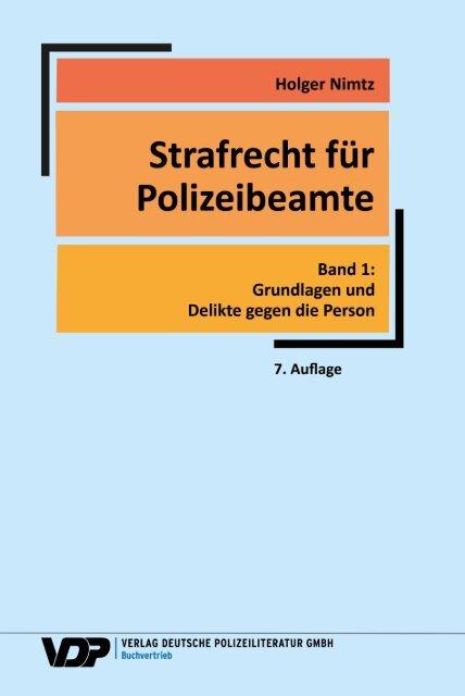 Mutzenbacher leseprobe josefine [pdf] The