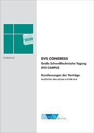Leseprobe_DVS-Berichteband-365