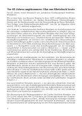 Oktober 2012 - Rheinbach - Seite 4