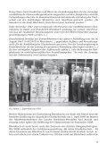 Oktober 2012 - Rheinbach - Seite 5