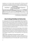 Oktober 2012 - Rheinbach - Seite 6