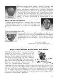 Oktober 2012 - Rheinbach - Seite 7