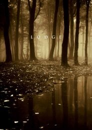 Lodge - 2.4MB