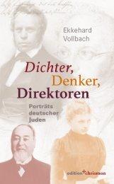 238249_Vollbach_Dichter_Denker_Direktoren_leseprobe