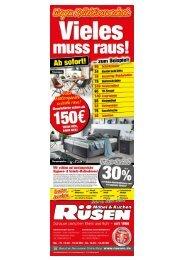 Ruesen_Halfbanner_RS-konvertiert