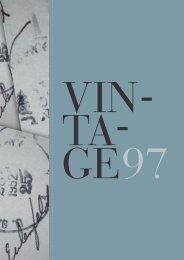 Vintage 97 - 6MB