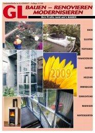 GL VERLAGS GmbH