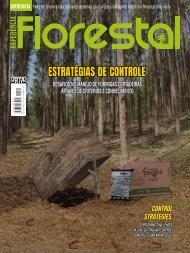 *Setembro/2020 Referência Florestal 222