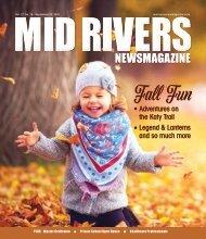 Mid Rivers Newsmagazine 9-23-20