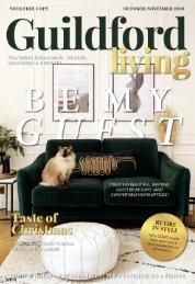 Guildford Living Oct - Nov 2020