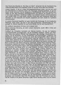 1980 - Katholische Pfarrgemeinde Liebfrauen - Seite 4