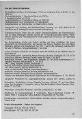 1975 - Katholische Pfarrgemeinde Liebfrauen - Seite 3