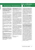 physikgeschichte - Austrian Physical Society - Seite 5