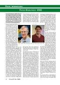 physikgeschichte - Austrian Physical Society - Seite 6
