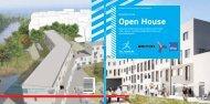 Open House - IBA Hamburg