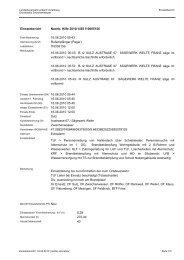 Einsatzbericht Nachb. Hilfe 2010/1455 f10005156 16.06.2010 05:43 ...