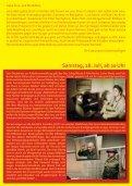Samstag, 4. August, ab 20 Uhr - Kulturverein Schneverdingen eV - Page 2