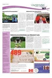 Therme Live 2012 - Heidezeitung