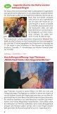 September 2012 - Kulturverein Schneverdingen eV - Page 4