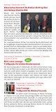 September 2012 - Kulturverein Schneverdingen eV - Page 5