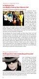 September 2012 - Kulturverein Schneverdingen eV - Page 6
