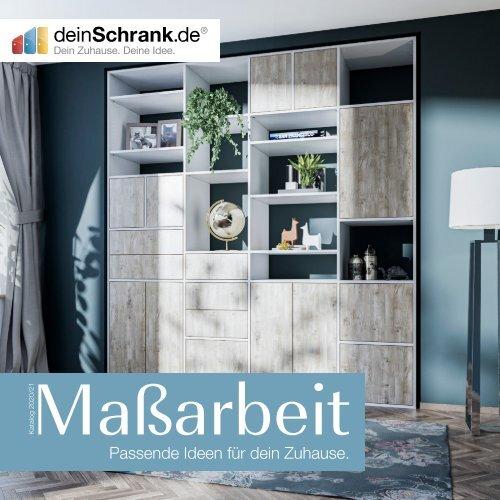 deinSchrank.de_Katalog_02-2020