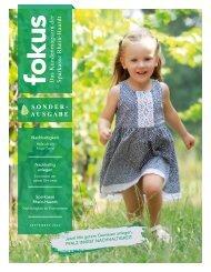 FOKUS-Sonderausgabe-Nachhaltigkeit-09-2020